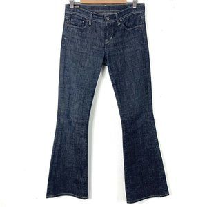 Citizens Of Humanity 28 Jeans Nordstrom